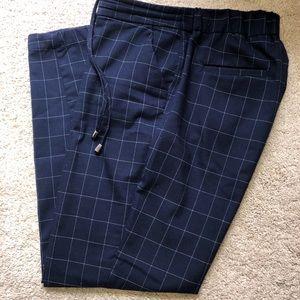 Pants - Dress pant